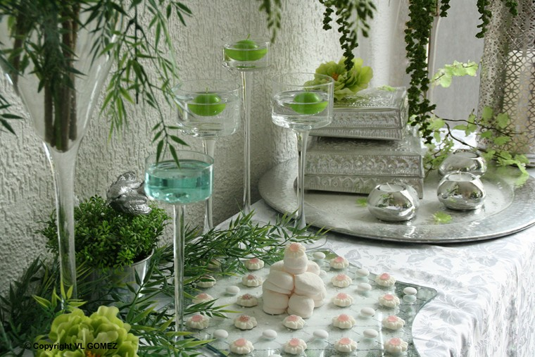 Decoration Table Mariage Fete Maroc | Decorations | Pinterest | Buffet,  Moroccan And Decoration